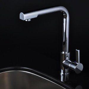 Bar Faucet Wet Bar Pinterest Bar Faucets Faucet