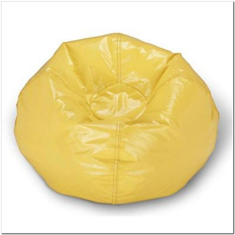 31 Images Of Academy Sports Bean Bag Chairs Large Bean Bags Bean Bag Chair Cool Bean Bags