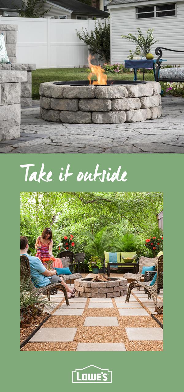 Diy Projects And Ideas Small Backyard Landscaping Backyard