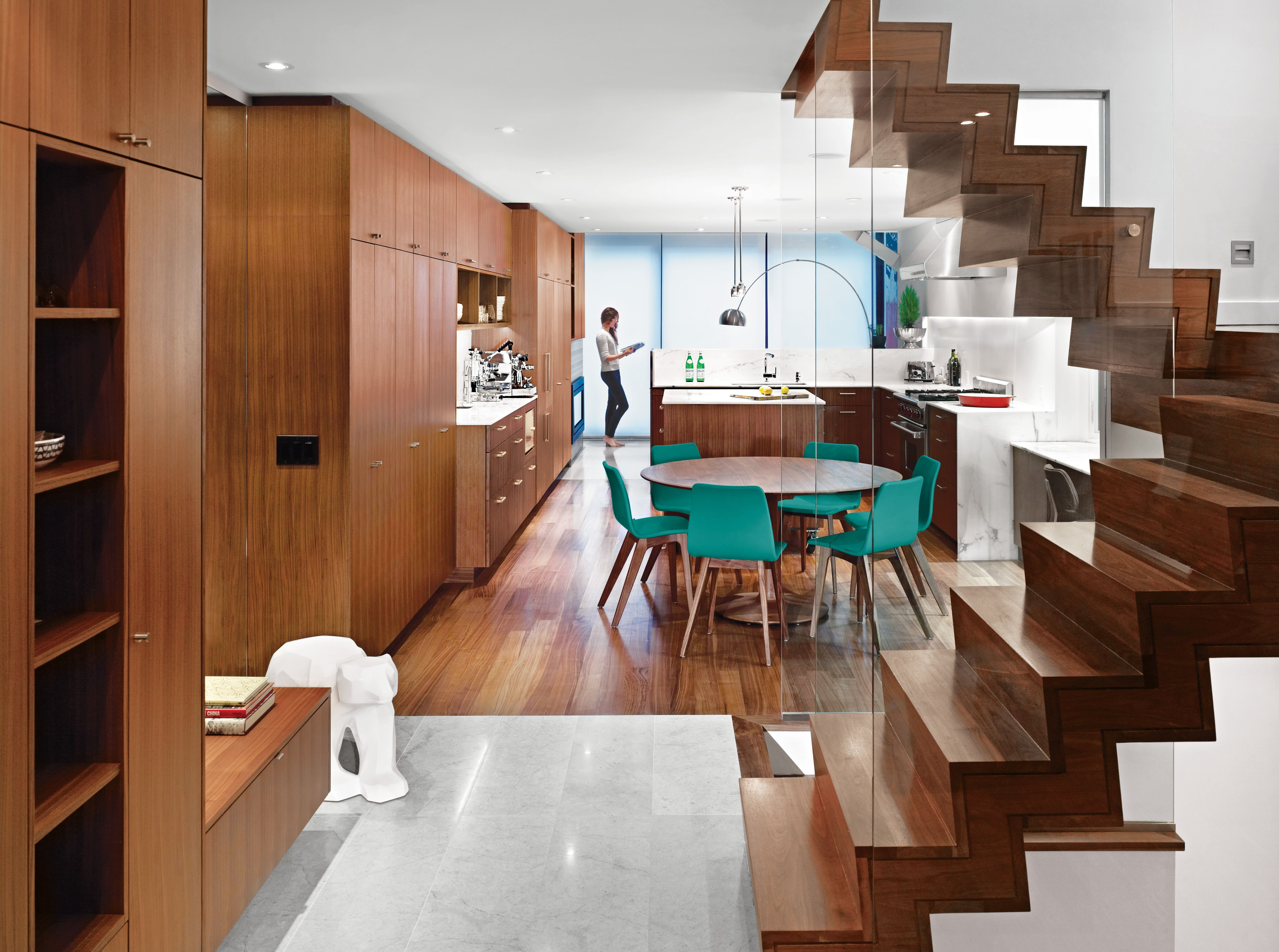 1000+ images about Stair Design on Pinterest - ^