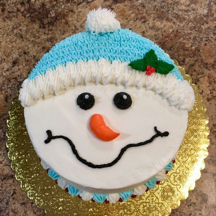 christmas cake designs for this new year also easy decoration ideas cakes rh pinterest