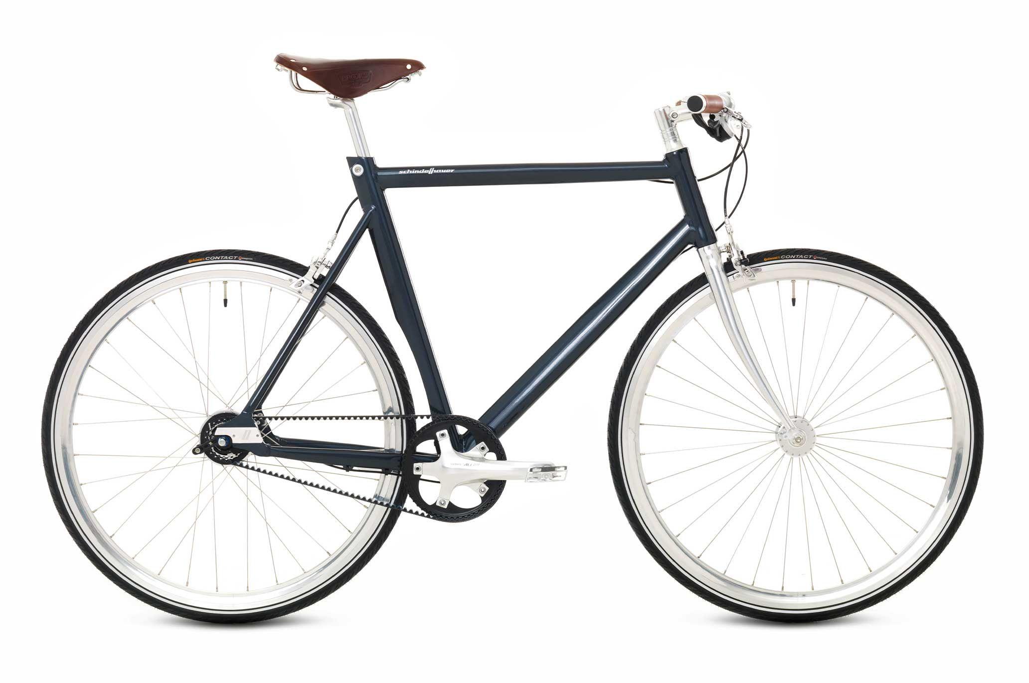 Http Www Schindelhauerbikes Com En Bikes Ludwig Html With