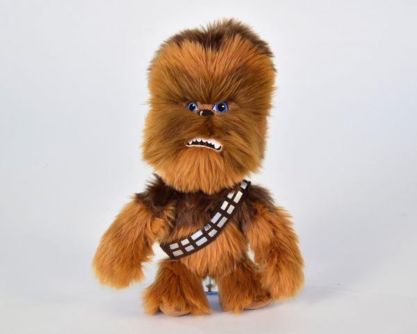 Odbieraj Nagrody Payback Star Wars Chewbacca Chewbacca Star Wars