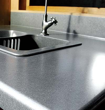 Recycled Aluminum What It Is Eleek Uses
