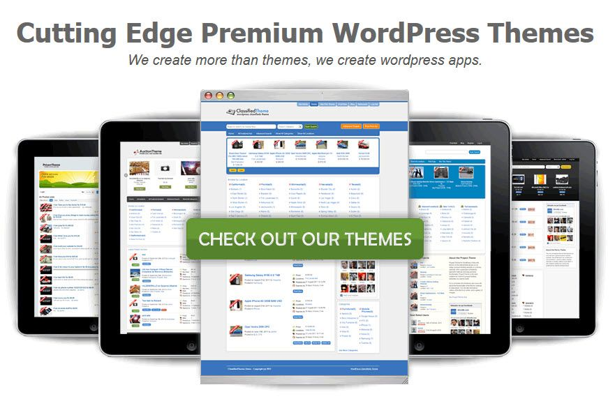 wordpress theme#template #word press#wordpress themes how to ...