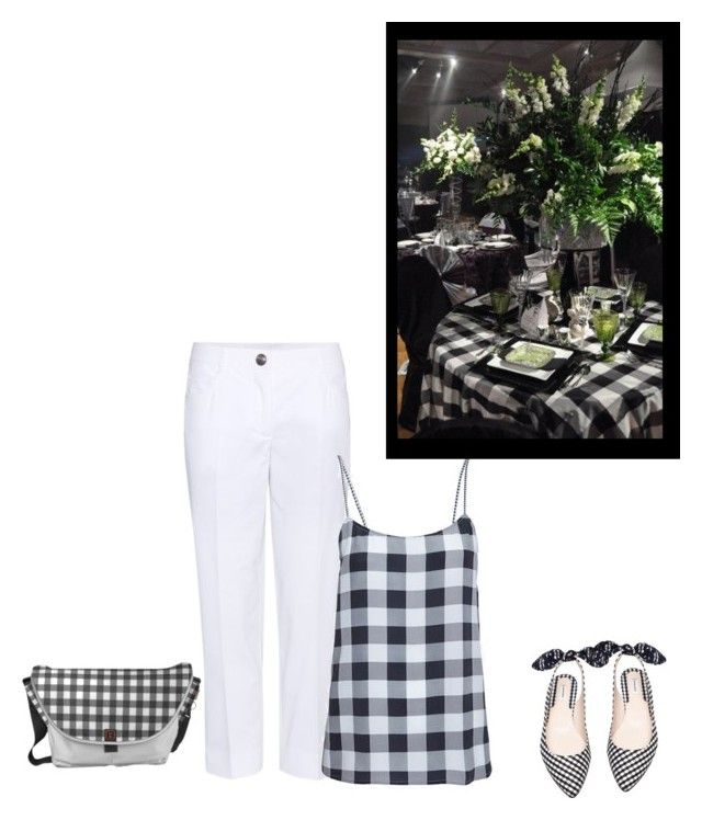 """Untitled #6127"" by msdanasue ❤ liked on Polyvore"