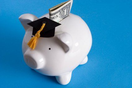 Investment options for graduates