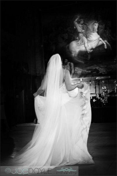 Wedding Photographer Joe Doyle Portfolio Monochrome London Sussex UK www.joedoyle.co.uk