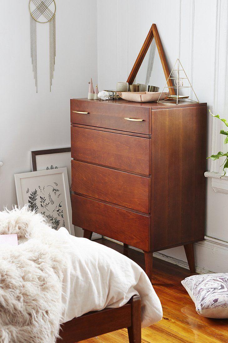 Embly Home Tovah Dresser