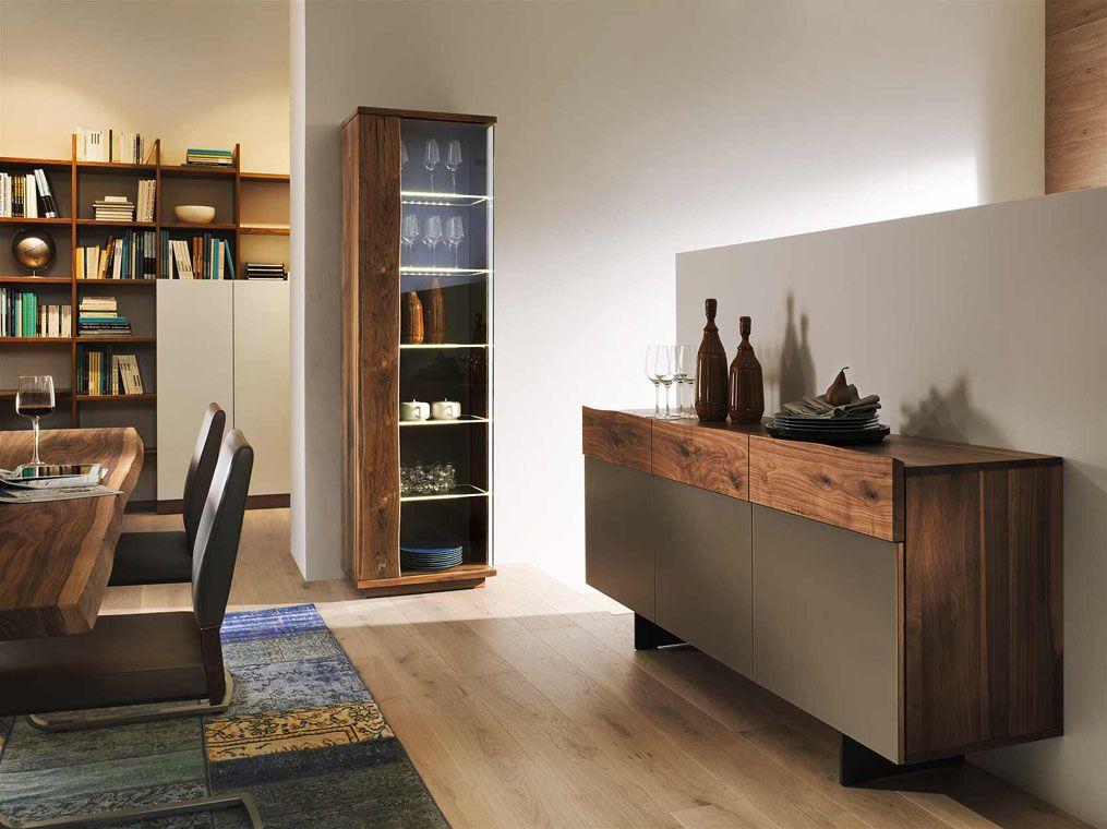 Anrei Programm Stamm Möbel Designermöbel von Raum