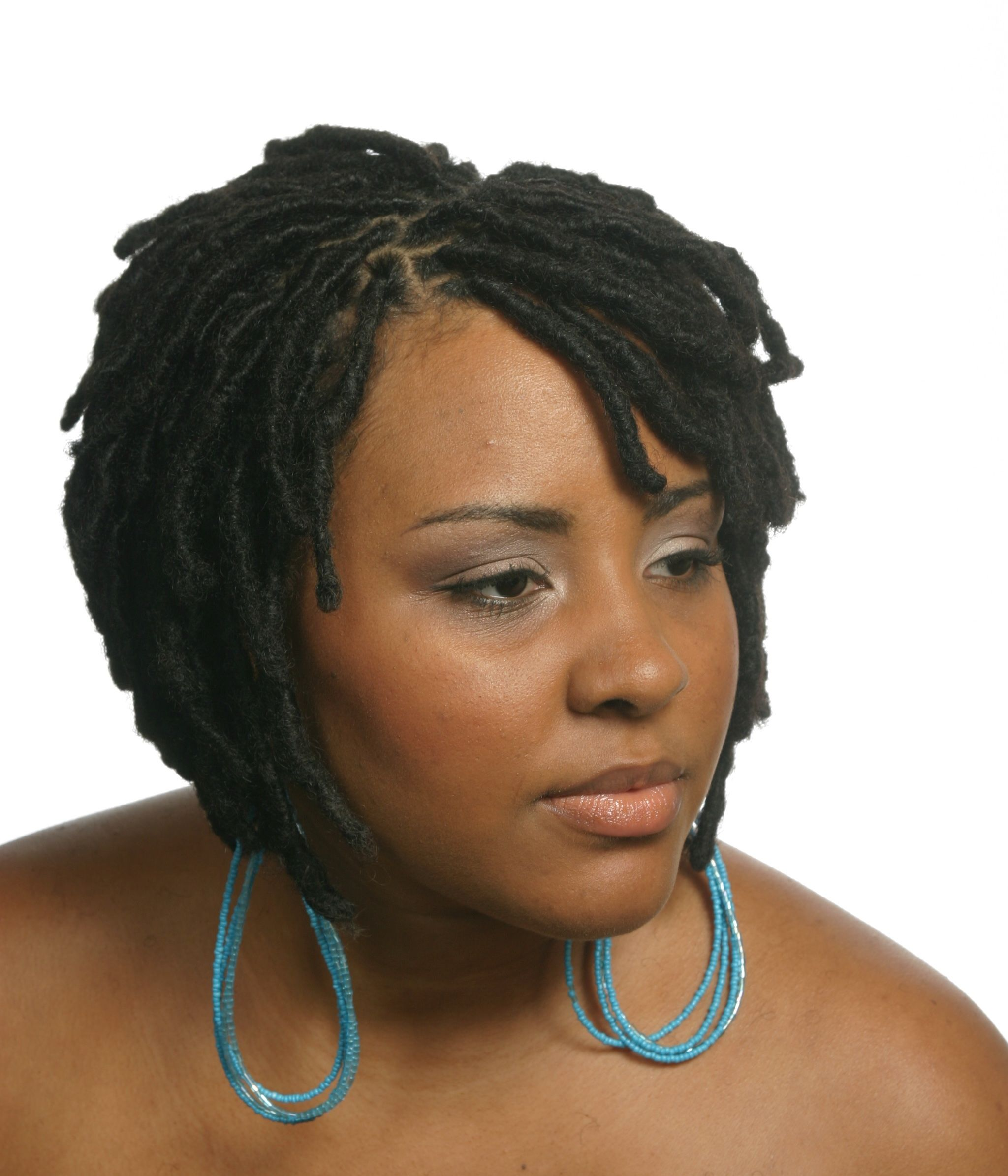 hair dreads styles starter locs for roots and penetrate the loc shaft 6716 | ddf0c453fe4c6a68235bf4b38509cf3d