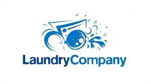 Laundry Logo Google Search Laundry Logo Company Logo Design