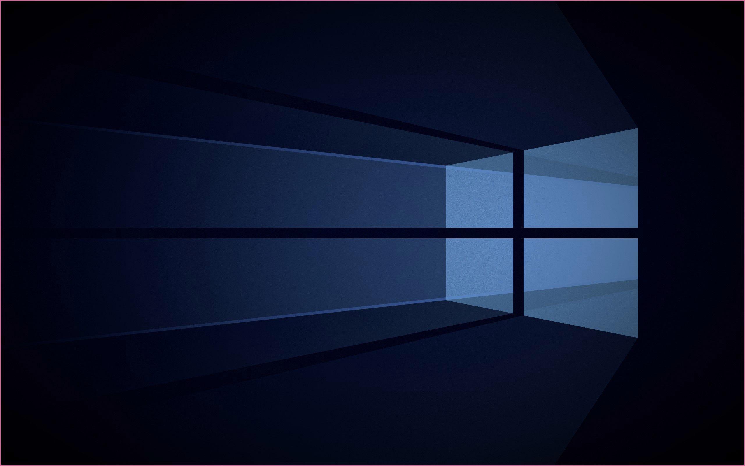 4k Hintergrundbilder Windows 10 Trend In 2020 Minimalist Wallpaper Windows Wallpaper Wallpaper
