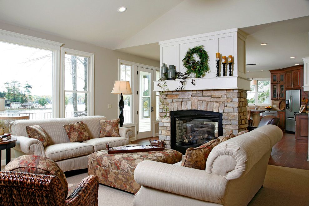 awesome 90+ Best Casual Living Room Design Ideas | Room Designs ...