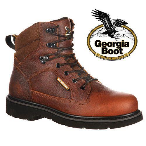 Work Boot Deals Yu Boots