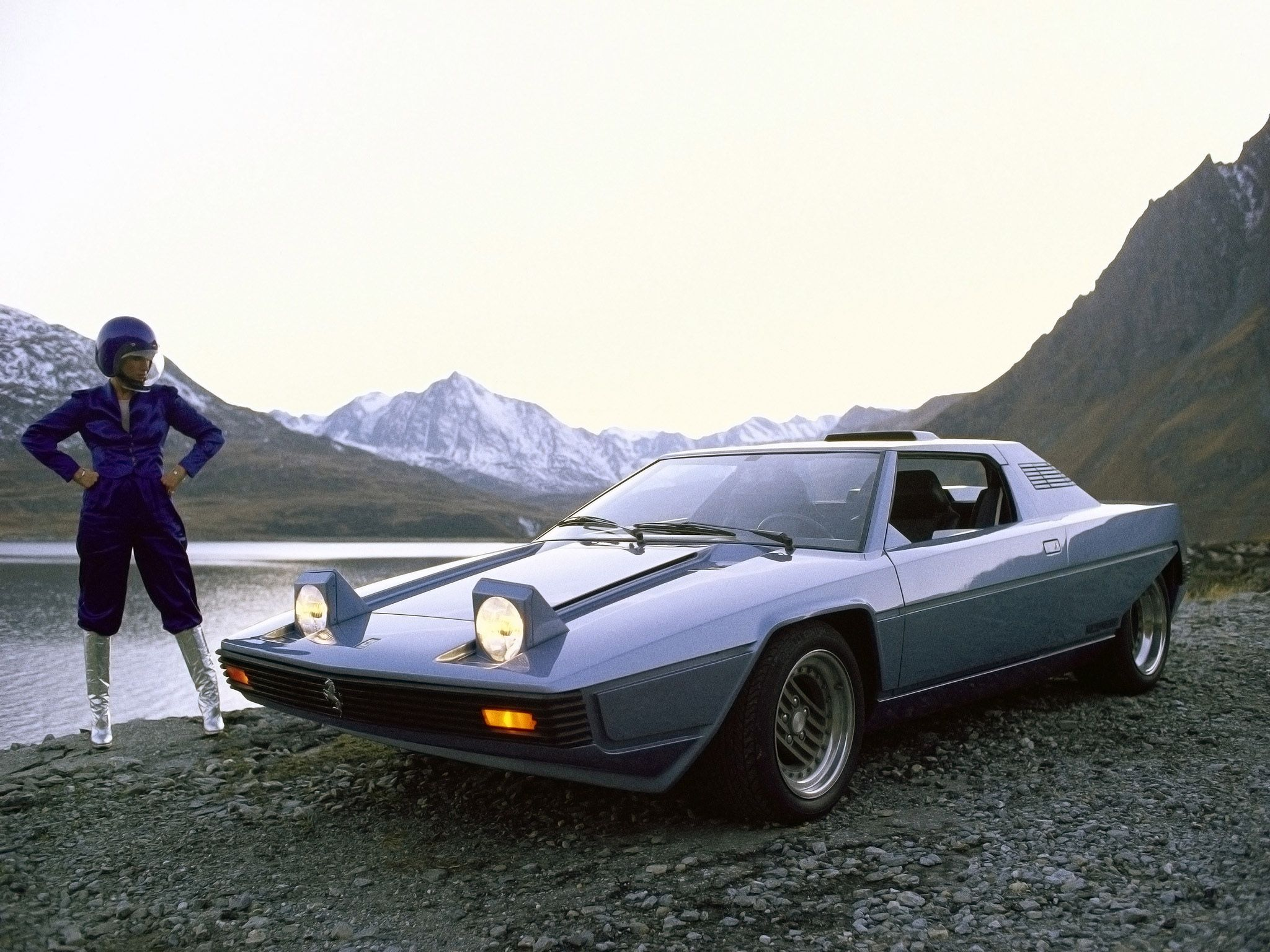 ddf12c2ad6286d5b63ccc156b4ae1567 Fabulous Ferrari Mondial T In Vendita Cars Trend