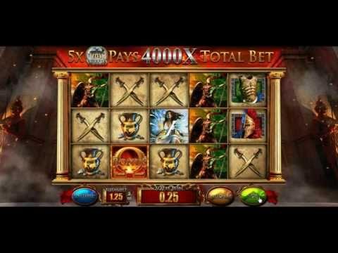 Interac online casino