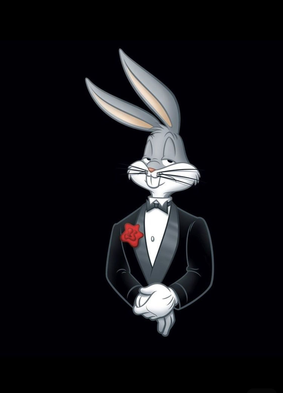 Bugs Bunny Cartoon Wallpaper Bunny Wallpaper Cute Wallpapers