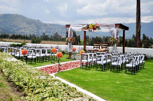 1000+ images about Directorio Salones Hoteles Quintas Haciendas Ecuador on Pinterest