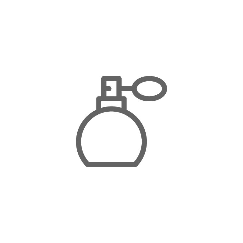 Bottle Fragrance Perfume Icon Download On Iconfinder Perfume Logo Perfume Logo Design Diy