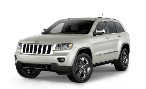Introducing Jeep Commercial Vehicles Infographic Jeep Jeep