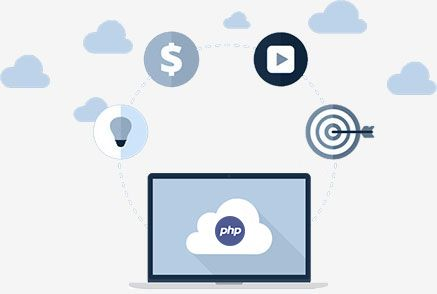 Planning for PHP development services? We offer you a