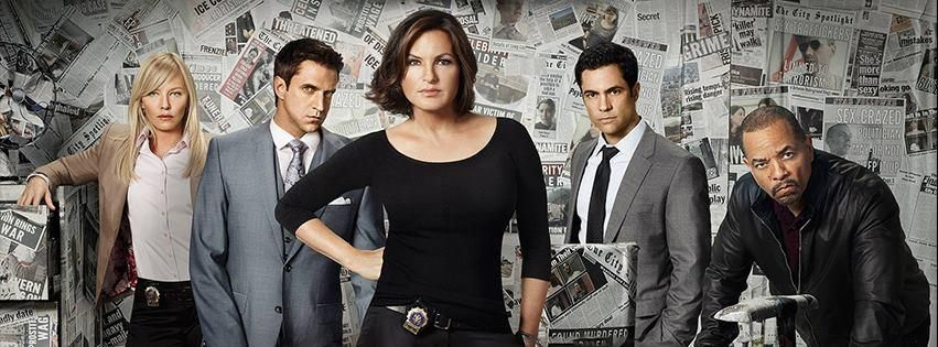 Law Order Svu Season 16 Episode 20 Review Daydream Believer Law And Order Law And Order Svu Svu