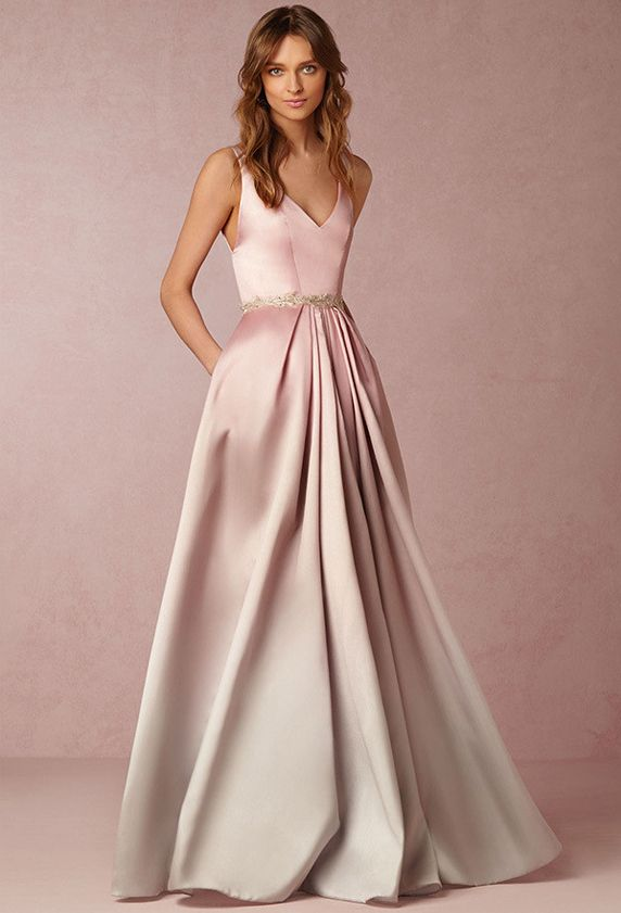 Monique Lhuillier | fiesta y vestido | Pinterest | Vestiditos, Alta ...