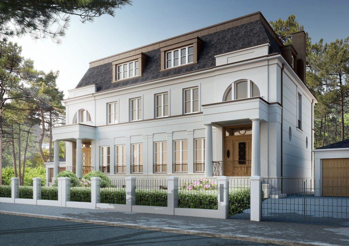 griegstrasse ralf schmitz gmbh co kgaa h uschen pinterest architektur architekten. Black Bedroom Furniture Sets. Home Design Ideas