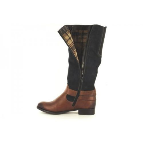 Rieker Herren 36084 Chelsea Boots
