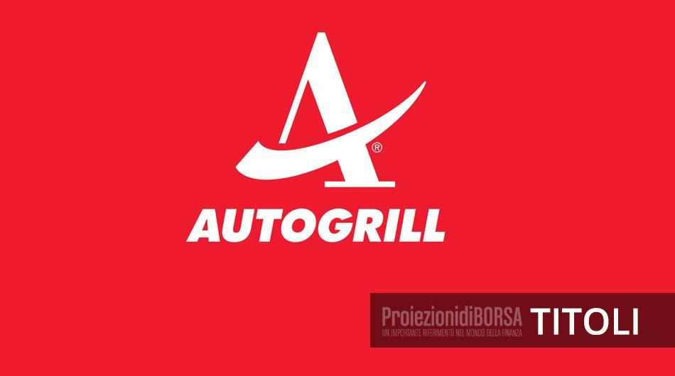 81c08810b8 Guadagnare in borsa puntando su Autogrill - Autogrill è tra i titoli di  Piazza Affari sui