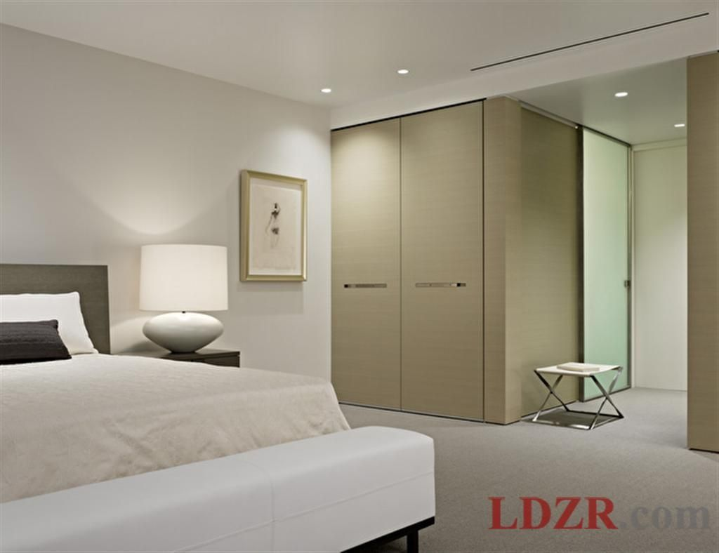 Delicieux Interior Decoration Small Bedroom