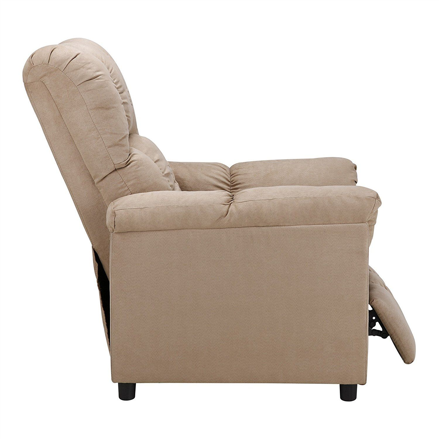 Recliners For Short People Http Reclinertime Com Recliners Short People Recliner Chair Recliner Chair Small recliners with good back support