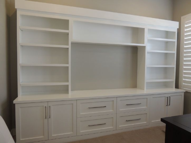 Quality Built Furniture In Salt Lake City, Utah Kitchen Cabinets, Bathroom  Vanities, And Countertops