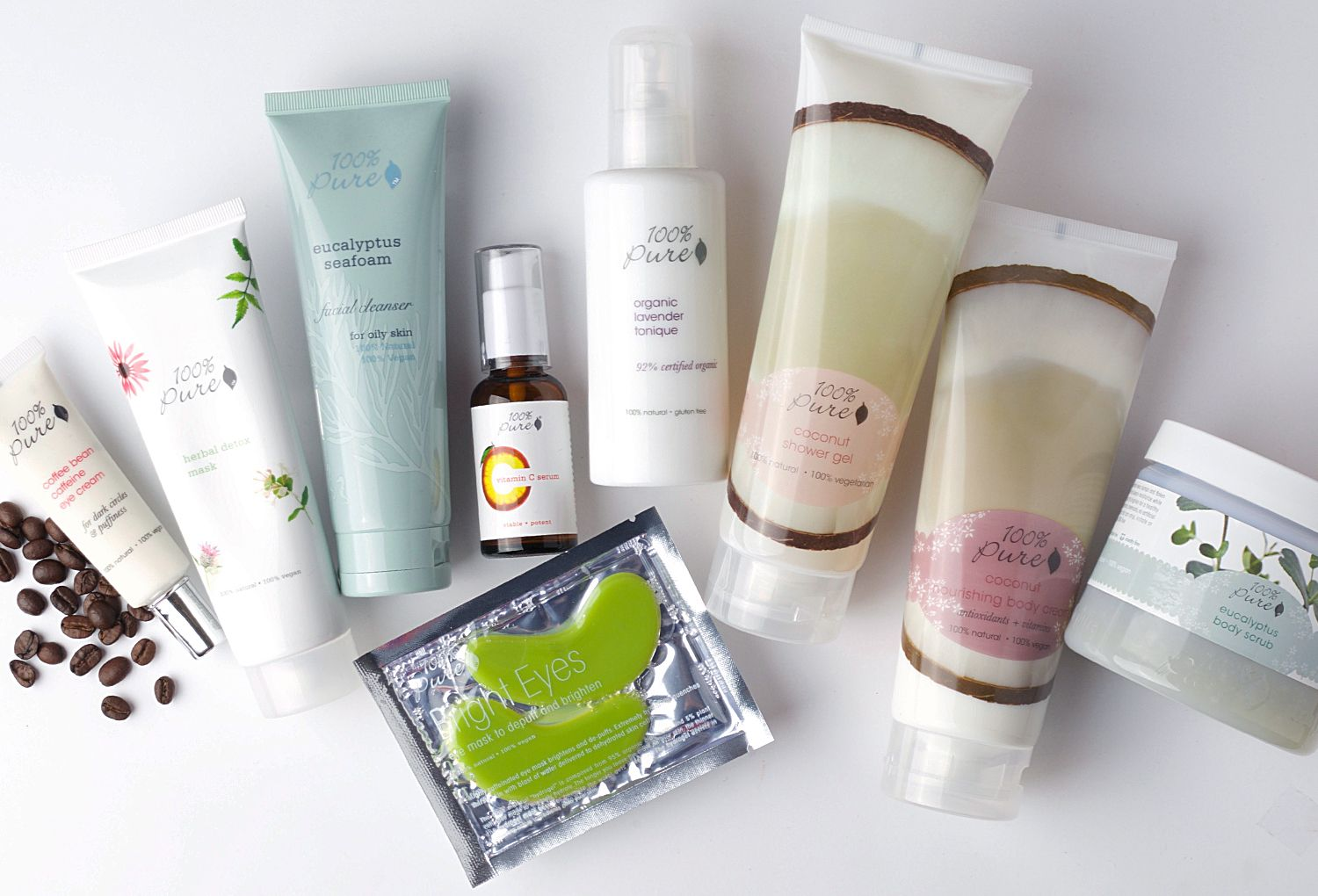 Best Skin Care Products For Oily To Combination Skin Sensitive Skin Treatment Sensitive Skin Care Skin