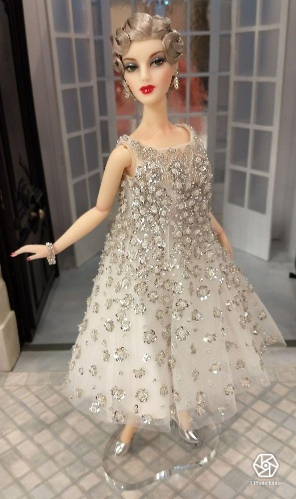 Pin von parker auf All About Barbie & Friends | Pinterest ...