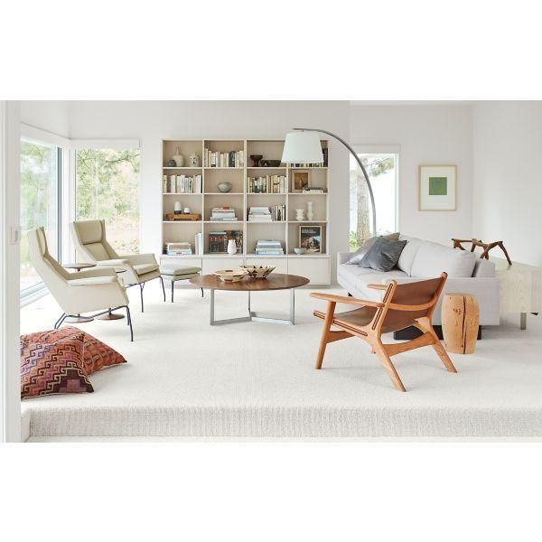 Modern Living Room Furniture - Room  Board Holly living room