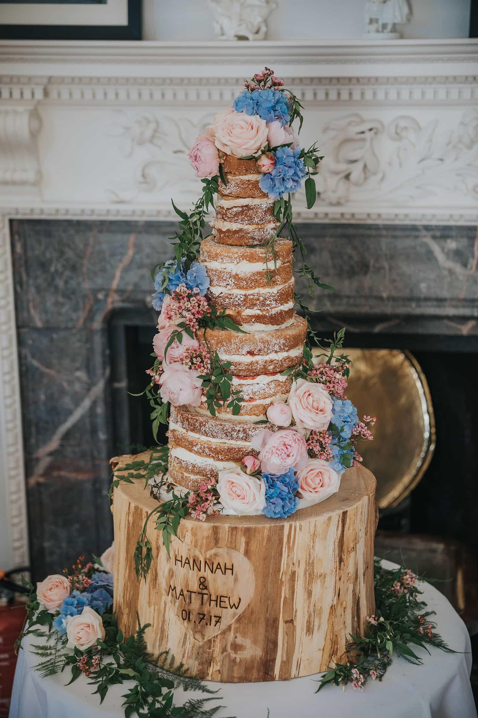 Edible essence cake art cake art wedding cakes butter