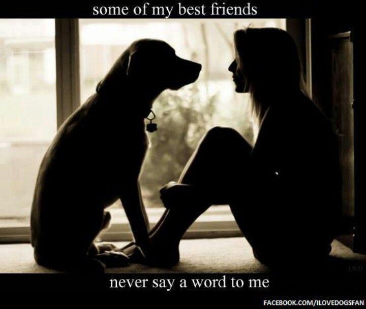 So true....love this