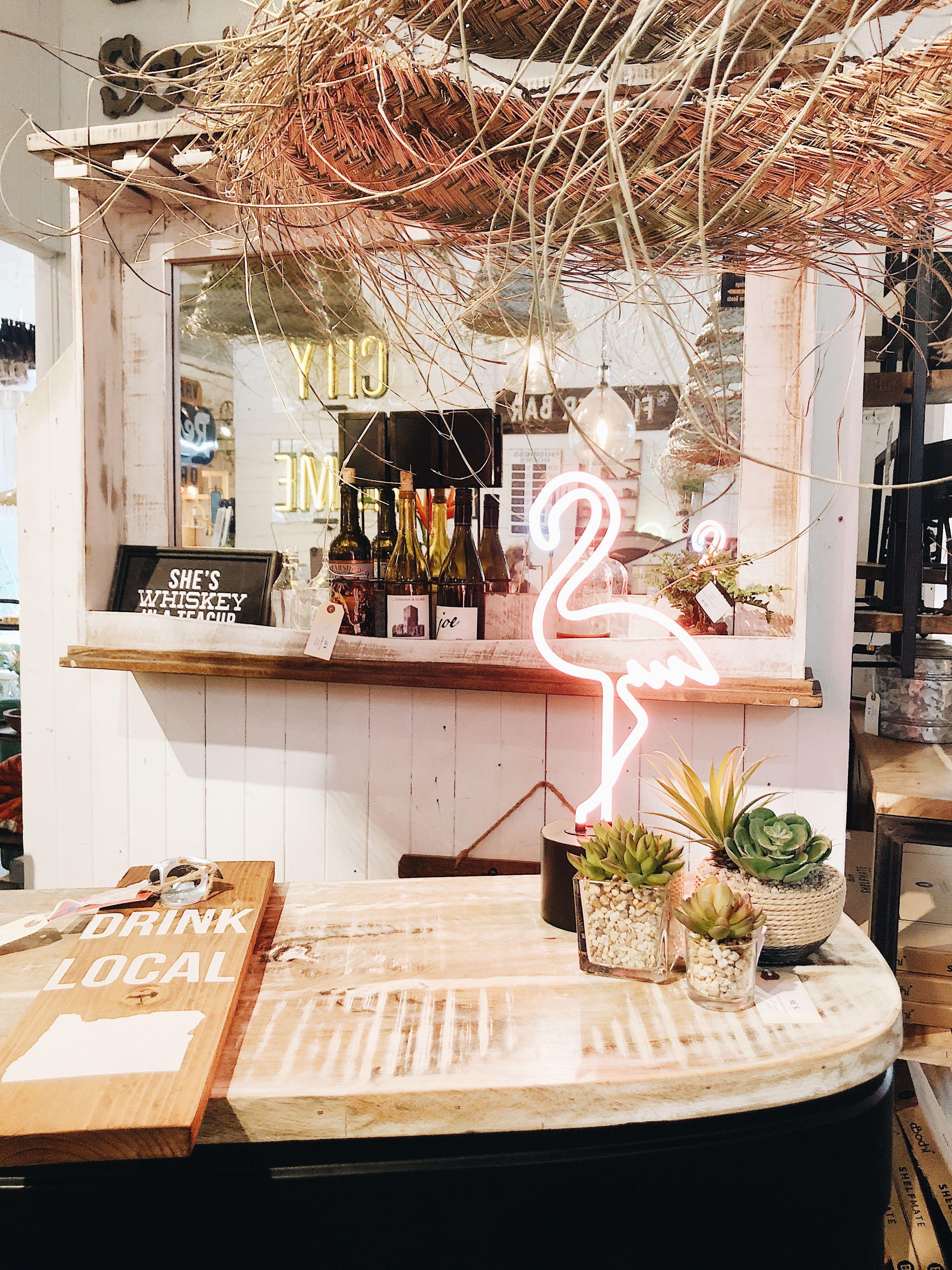 Shop bar accessories at city home in portland oregon accessory