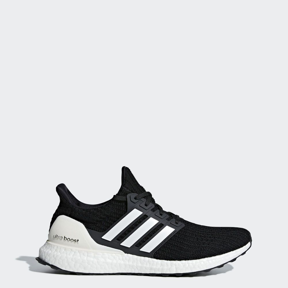 3ed41e86cc2db adidas Ultraboost Shoes Men s  adidas  RunningAthleticSneakers Browse the womens  fitness clothing for workout tops