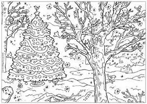 christmas coloring pages for adults  bing images  printable christmas coloring pages free