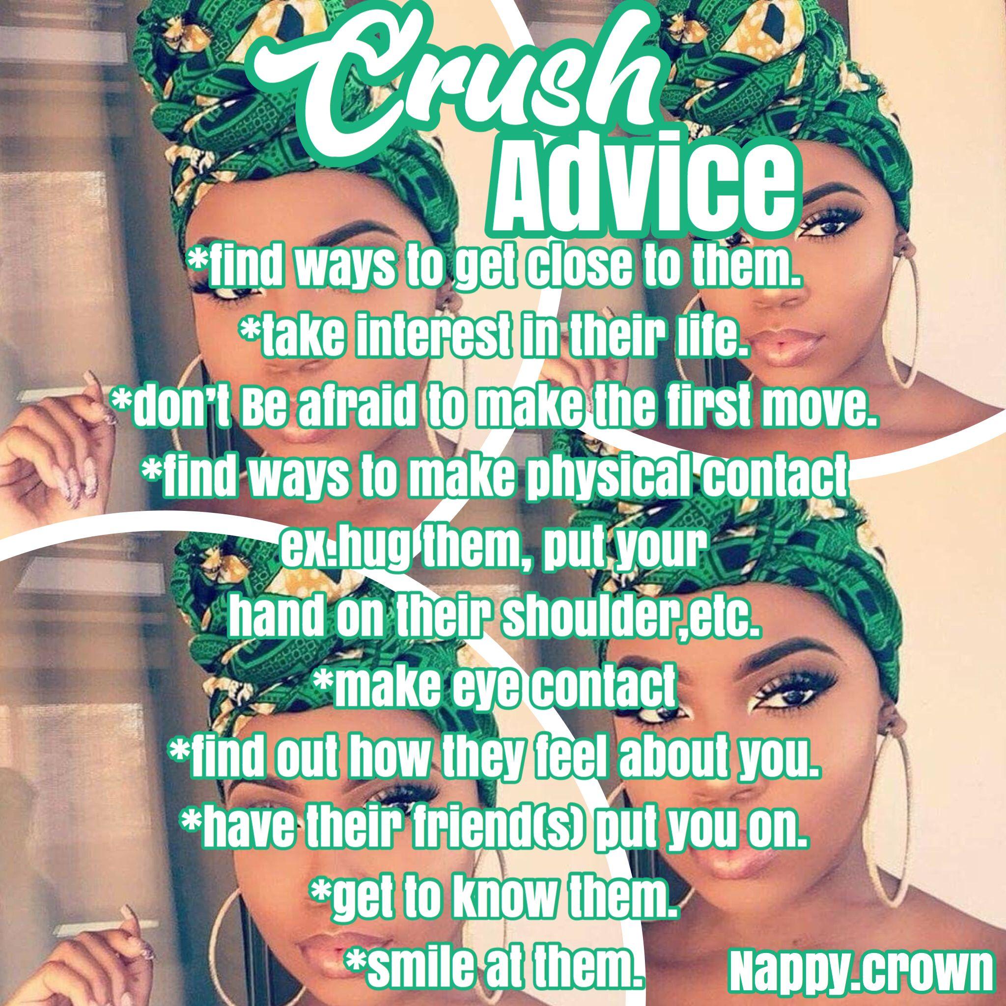 girl on girl tips