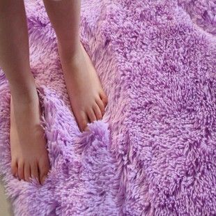 Online Shop Free Ship Pink Purple Soft Area Rugs Carpet 120 Cm For Living  Room Bed Room Rug Home Decoration Floor Carpet Door Bathmat