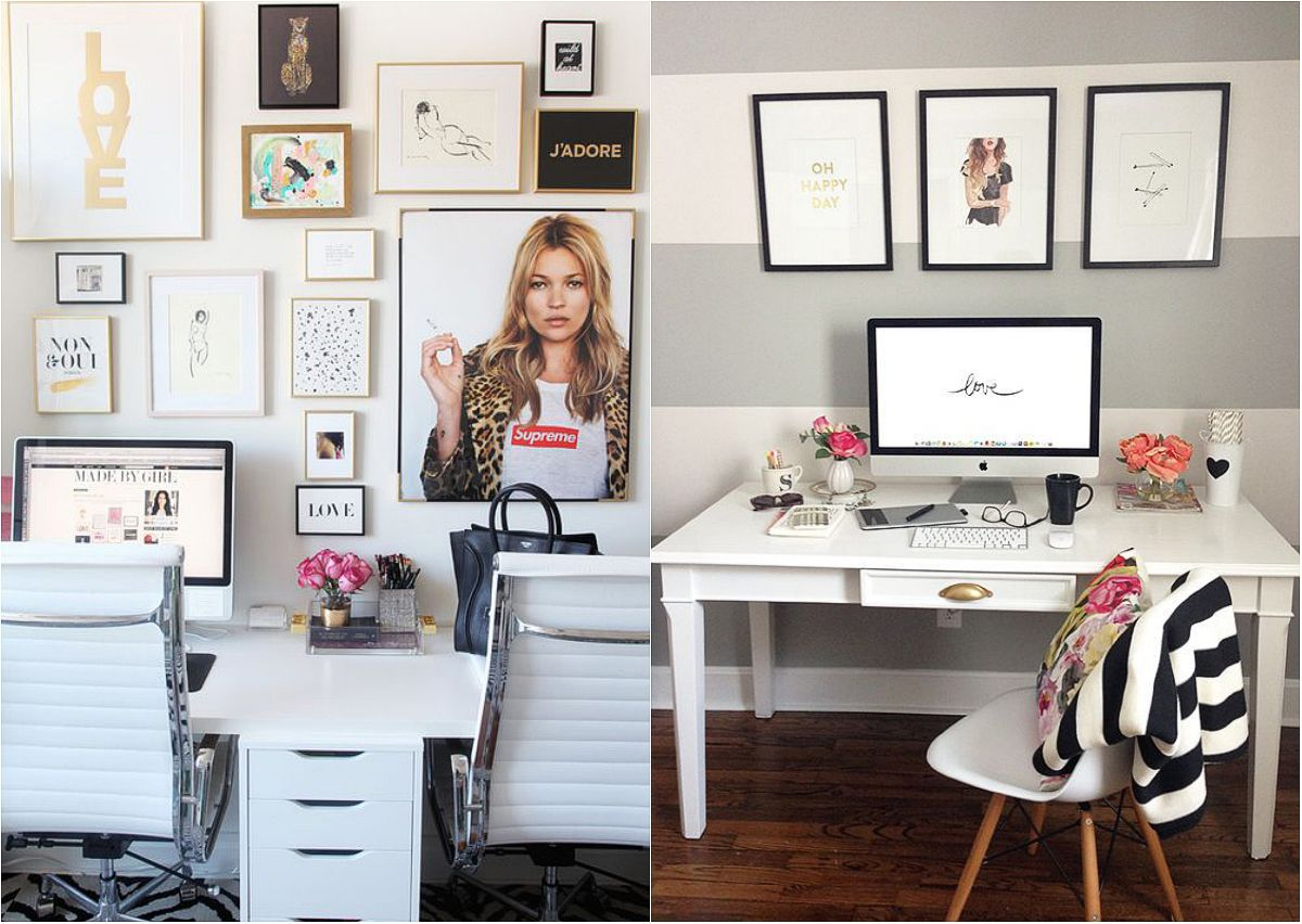 home-office (7)