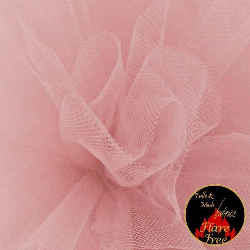 Tull Stoff Altrosa Tullstoff Tull Stoffe Altrosa Kaufen Tull Ist Ein Leichtes Netting Stoff Feuerfeste Qualitat Tullstoff Preisgunstig Als Meterware Bestelle Tulle Fabric Pink Tulle Fabric