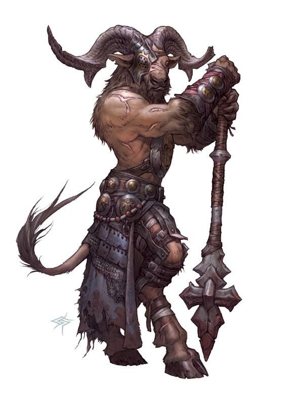 23032816 10156035583624560 354631662582750034 N Jpg 559 792 Warrior Concept Art Creature Concept Art Fantasy Monster