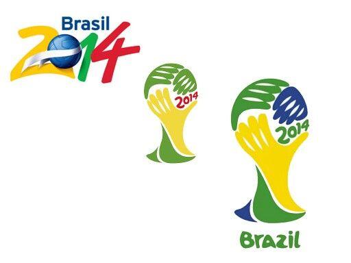 Hoy se juega otra ronda para clasificar al Mundial Brasil'14 ¿juega tu país hoy? ¿contra quién y cómo queda el marcador?
