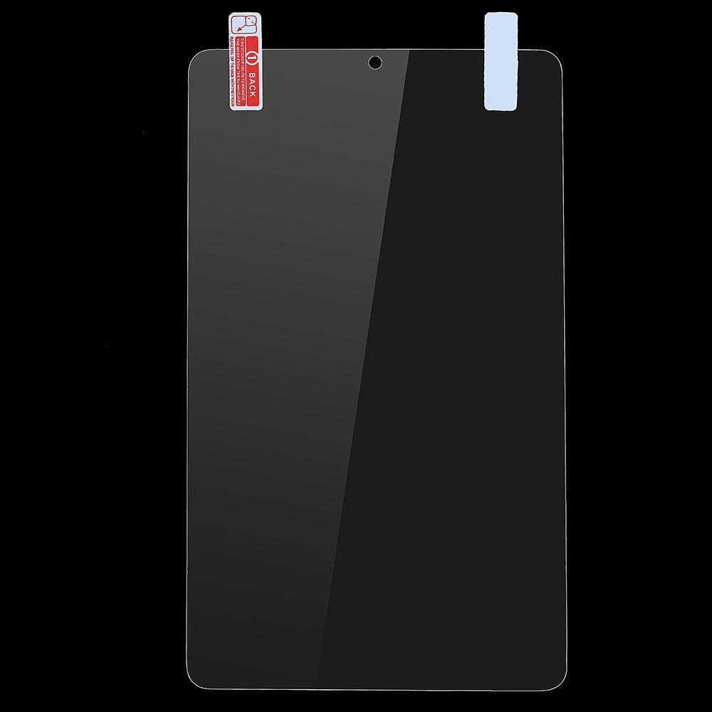 Hd Tablet Screen Protector For Xiaomi Mi Pad 4 Gift Diy Home Homedecor Rustic Wedding Valentine Accessories Beauty Health Bike Fiji Ekran Trinidad