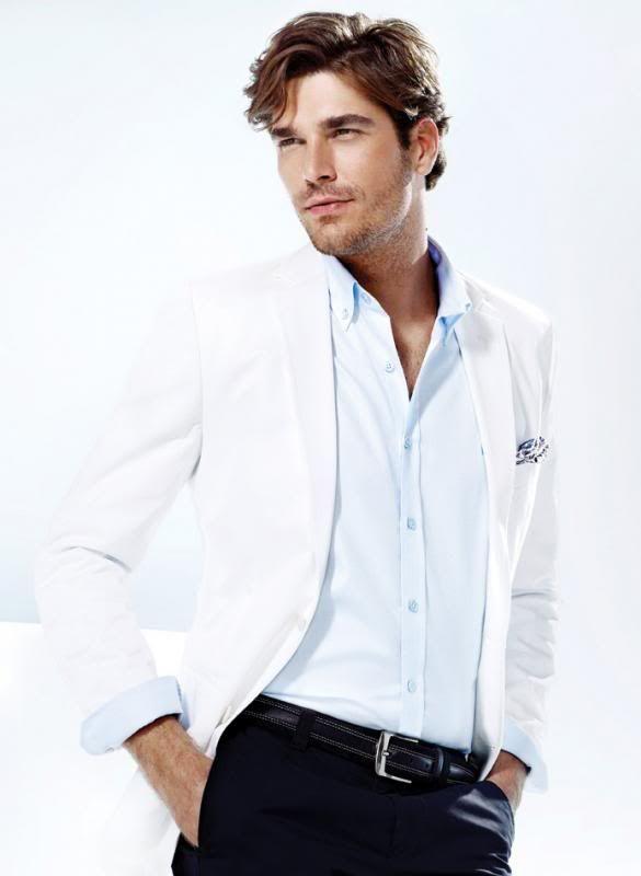 Male Models In Suits Sergio Pankov For Pierre Cardin Turkiye Cargo Jacket Mens 1950s Jacket Mens Male Models